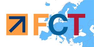 Inscripción para FCT Europa