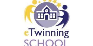 Reconocimiento de centro eTwinning