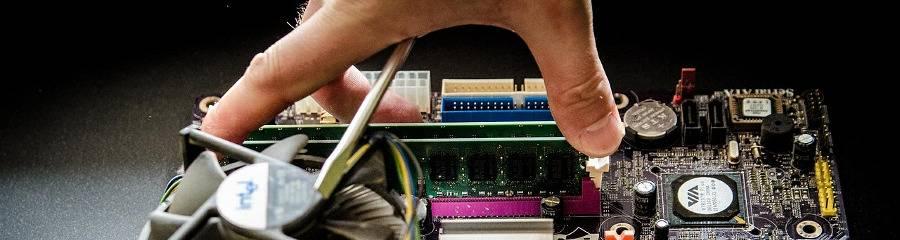 Fp Grado Medio Informática Sistemas Microinformáticos Y Redes