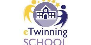 Reconeixement com a centre eTwinning