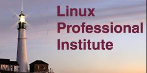 Centro examinador de LPI Essentials