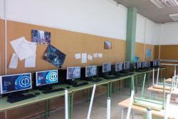 aula_asir